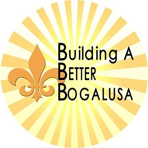 Building a Better Bogalusa
